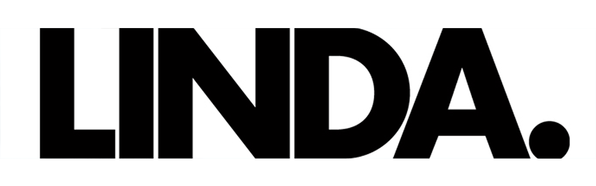 Linda-logo-aangepast