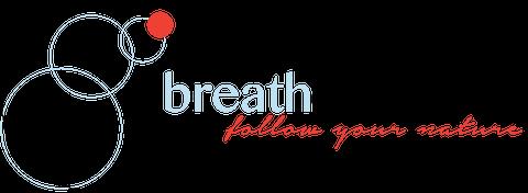 Breathcompany