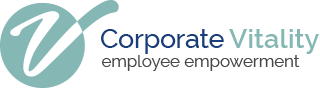 cropped-logo-Corporate-Vitality-2017