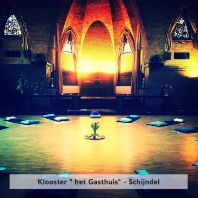 Het Gasthuis Schijndel